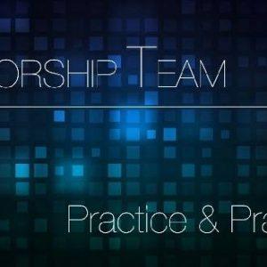 worship-practice